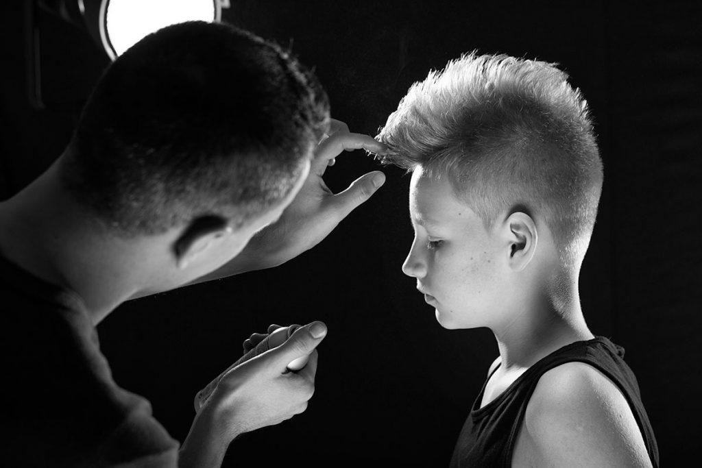 Galeria Barber